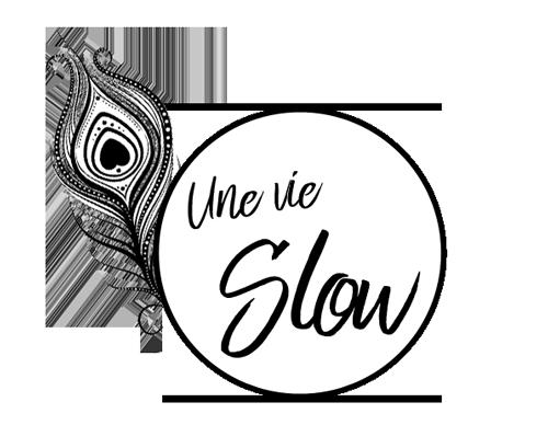 Une Vie Slow - Une Autre Conscience du Quotidien