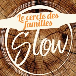 Cercle des familles Slow- Comment accompagner les découvertes moteurs de nos enfants? @ en ligne