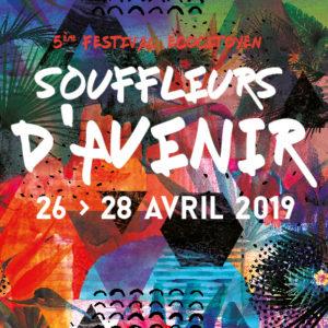 Souffleurs d'Avenir - BIOT @ Biot