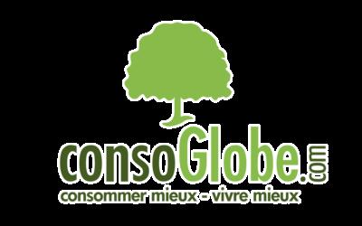 Retrouvez nos articles autour de l'éducation et des enfants sur ConsoGlobe