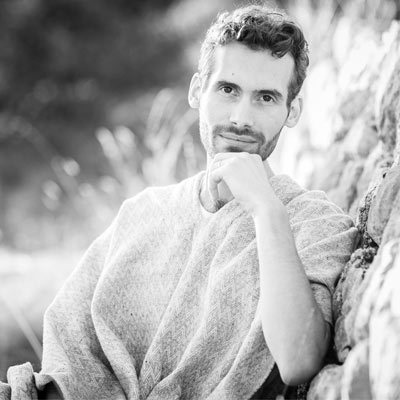 Nicolas Blin-Maginot - SlowBusiness Coach